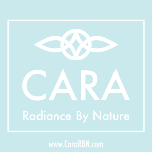 CARA Radiance By Nature