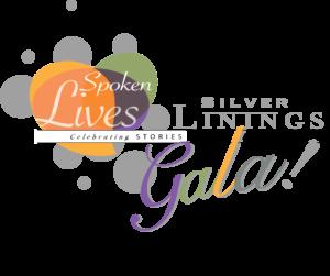 Silver Linings Gala