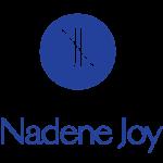 Sponsor Logo Nadene Joy