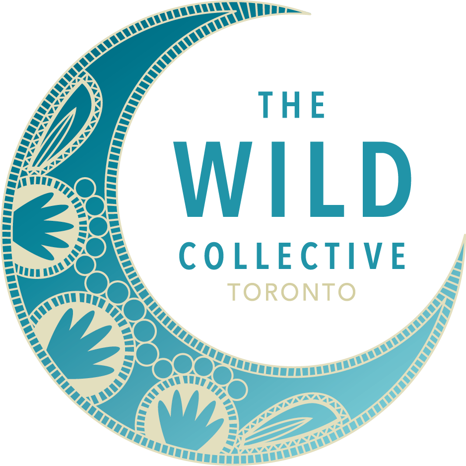 Wild Collective Toronto Photo